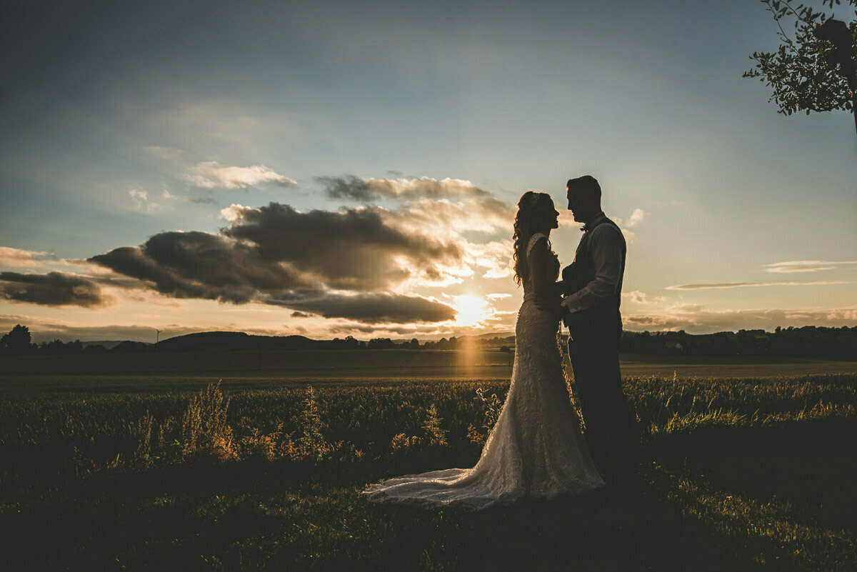 Wedding photography at Lyde arundel