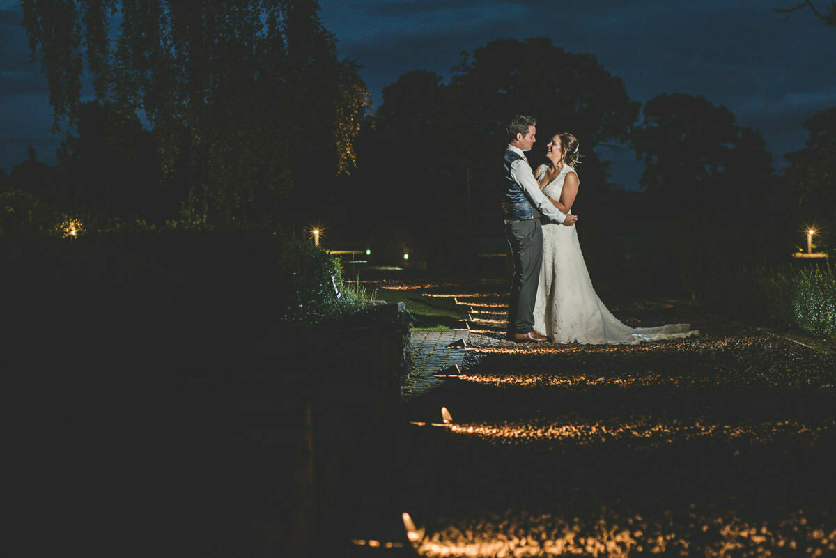 Lemore Manor wedding photographer