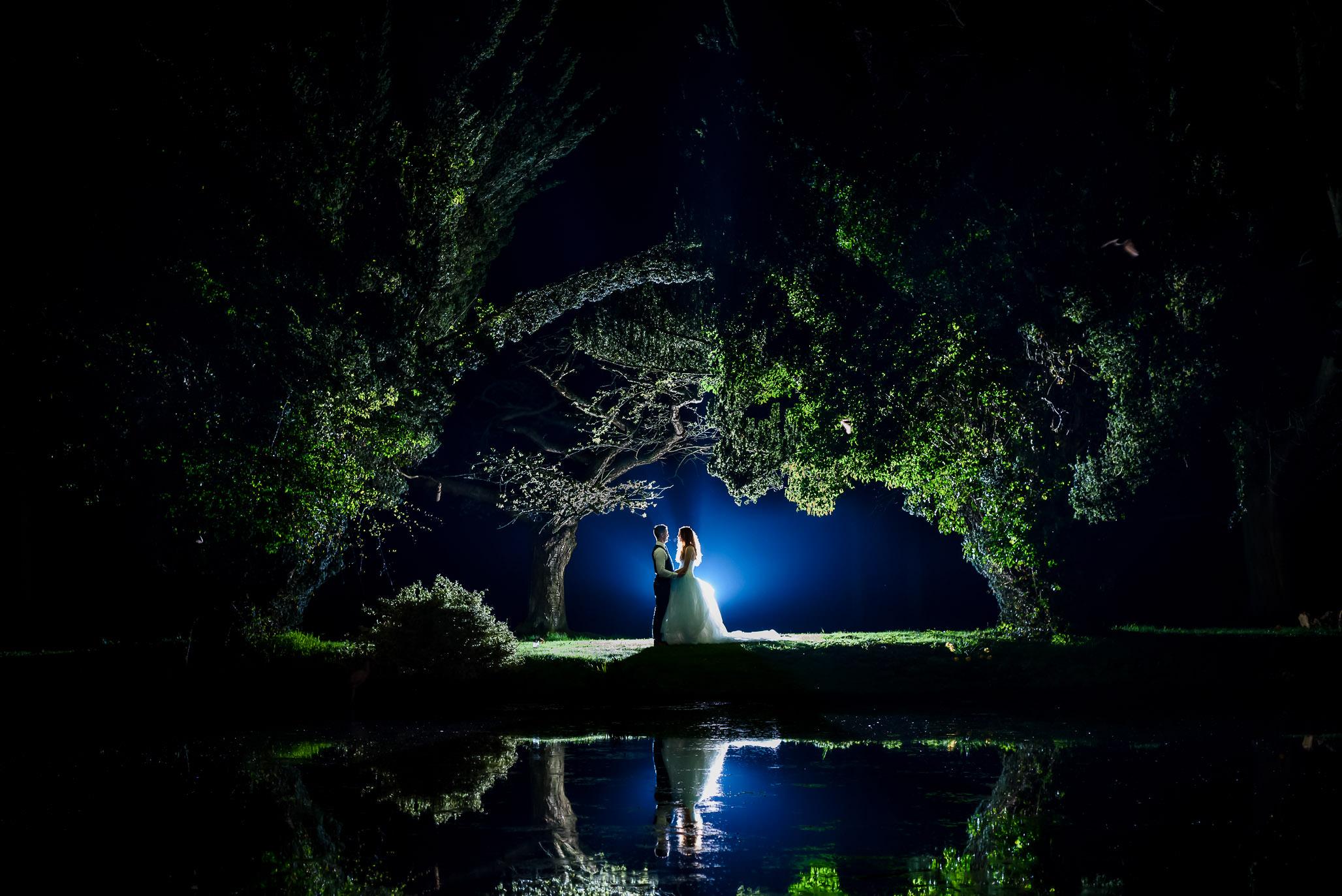 best wedding photographs