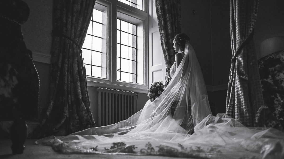 Clearwell castle brides