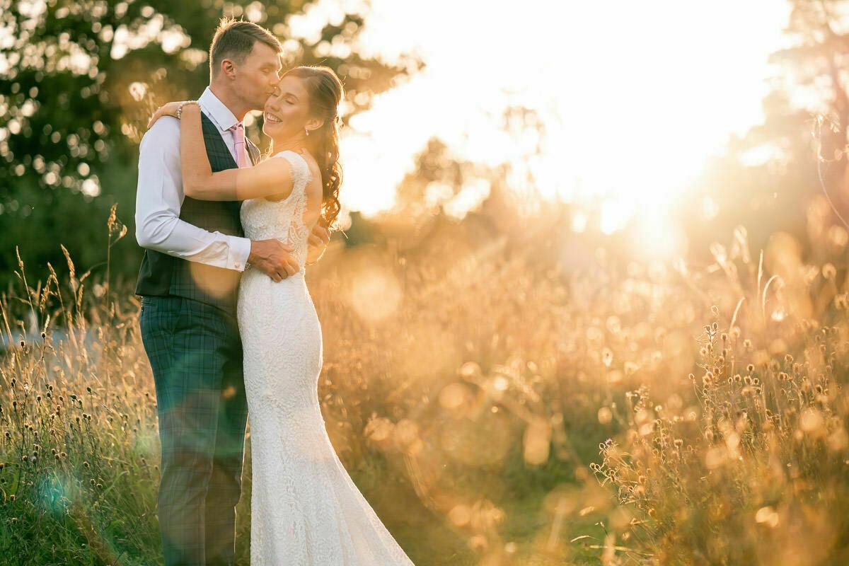 Lemore Manor best wedding photographers